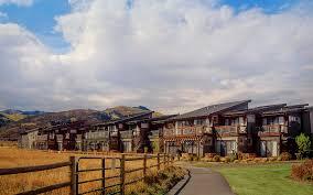 100 Hotels In Page Utah Park City Photos Gallery Newpark Resort