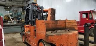 30,001 Lb To 60,000 Lb Forklifts | Affordable Machinery | Page 2 Of ... Used Forklift For Sale Scissor Lifts Boom Used Forklifts Sweepers Material Handling Equipment Utah 4000 Clark Propane Fork Lift Truck 500h40g Buy New Forklifts At Kensar We Sell Brand Linde And Baoli Lift 2012 Yale Erp040 Eastern Co Inc For Affordable Trucks Altorfer Warren Mi Sales Trucks Pallet The Pro Crane Icon Vector Image Can Also Be