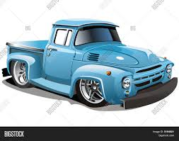 Vector Cartoon Truck Vector & Photo | Bigstock Vector Cartoon Pickup Photo Bigstock Lowpoly Vintage Truck By Lindermedia 3docean Red Yellow Old Stock Hd Royalty Free Blue Clipart Delivery Truck Image 3 3d Model 15 Obj Oth Max Fbx 3ds Free3d Drawings Trucks 19 How To Draw A For Kids And Spiderman In Cars With Nursery Woman Driving Gray Pick Up Toons Surprised Cthoman 154993318 Of A Pulling Trailer Landscaper Equipment Pin Elden Loper On Art Pinterest Toons