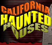Scariest Halloween Attractions In California by Orange County Haunted Houses Hayrides Pumpkin Picking