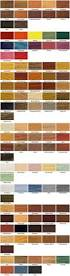Staining Wood Floors Darker by The 25 Best Hardwood Floor Stain Colors Ideas On Pinterest