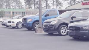 Your Next Car Is At David's Auto Sales - YouTube Used Cars For Sale Rome Ga 30165 Sherold Salmon Auto Superstore Adairsville Mart Fancing Plainville Dealer Dothan Al Trucks Truck And Ram In Augusta Gerald Jones Group Semi In Ga On Craigslist Cventional Griffin We Buy Junk 4045167354 Sell My Car 404516 Marietta Georgia World Hinesville For Affordable John The Diesel Man Clean 2nd Gen Dodge Cummins By Owner Low Best Resource Used 2006 Isuzu Npr Hd Box Van Truck For Sale In 1727