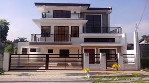 100 Modern Zen Houses House Design In The Philippines Design For Home