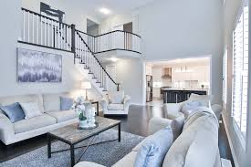 A House Your Home Is Easier Than You Here S How To Decorate Your Home Differently It S Easier