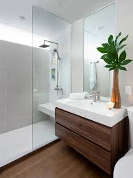 Best 30 Modern Bathroom Ideas & Designs