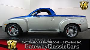 2006 Chevrolet SSR | Gateway Classic Cars | 921-NDY 2004 Chevrolet Ssr Stock 9886 Wheelchair Van For Sale Adaptive Custom Perl White For Sale Chevy Forum Ssr Wallpapers Vehicles Hq Pictures 4k 2005 Gateway Classic Cars 141den 134083 Rk Motors And Performance Friday Night Chevrolet The Electric Garage Used Peoria Il Price Modifications Moibibiki 2006 2dr Regular Cab Convertible Sb Trucks 2003 Signature Series T1301 Indy 2017 Near Wilmington North Carolina 28411 Base Winnemucca Nv