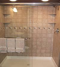 home design bathroom remodeling pictures