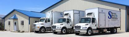 Shredding Company Ames,IA   Secure Shred Solutions Shredding On Site Mobile Document Bangor Maine Secure Industry Embraces New Equipment At Topwood Ltd Topwoodltd Twitter Second Annual Shred Fest Tears Through Previous Records For Tower Storage Confidential Onsite Paper Shredit Joins Stericycle Family Truck Editorial Image 198650 Services Nj Intellishred About Us Texarkana Tx Gallery Bakers Waste Company Amesia Solutions Destruction