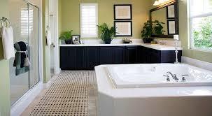 shower bathtub refinishing houston bathtub reglazing bathtub