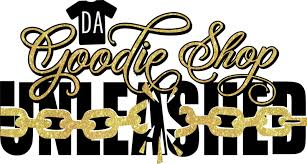 Quotes Tagged Humble Hustle Svg Da Goodie Shop