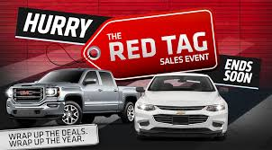 Year-End Incentives On New Chevy, Buick & GMC Vehicles  Riverton, WY 2006 Gmc Sierra 1500 Slt Z71 Crew Cab 4x4 In Stealth Gray Metallic Is Best Improved June 2015 As Fseries Struggles 1954 Pickup Classics For Sale On Autotrader 2016 Canyon Overview Cargurus Sle 4wd Extended Cab Rearview Back Up 2011 2500 Truck St Cloud Mn Northstar Sales Lifted Trucks For Salem Hart Motors Autolirate At The New York Times Us Midsize Jumped 48 In April Colorado 1965