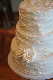 Shabby Chic Wedding Decor Pinterest by Shabby Chic Rustic Wedding Cakes Rustic Red Velvet Cake Shabby
