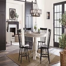 Design Your Own Dining Room Table Astonishing 38 Luxury Graphics Butcher Block Ideas