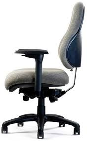 Neutral Posture Chair Amazon by Neutral Posture Nps8800 Chair High Back Large Seat Min Contour