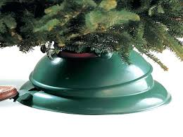Best Christmas Tree Stand With Eject Pad Cinco Stands