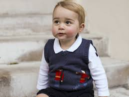 kate middleton and prince william u0027s royal baby will drives retail
