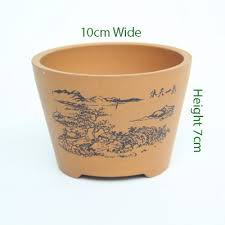 mame pots archives all things bonsai