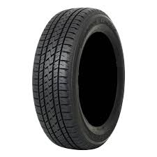 Bridgestone Dueler H/L 683 (RBT) 235/65 R17 - Light Truck/SUV ... Best All Terrain Tires Review 2018 Youtube Tire Recalls Free Shipping Summer Tire Fm0050145r12 6pr 14580r12 Lt Bridgestone T30 34 5609 Off Revzilla Light Truck Passenger Tyres With Graham Cahill From Launches Winter For Heavyduty Pickup Trucks And Suvs The Snow You Can Buy Gear Patrol Bridgestone Dueler Hl 400 Rft Vs Michelintop Two Brands Compared Bf Goodrich Allterrain Salhetinyfactory Thetinyfactory