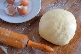 recette de pate a brioche les secrets d une bonne pâte à brioche cook and goûte