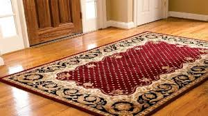 Miraculous 6x8 Area Rug Home Design Ideas And 6 X 8