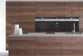 elektrogeräte große markenauswahl küchen