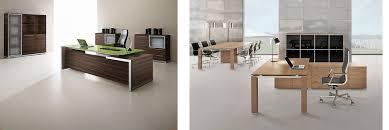 bureaux de direction bureaux de direction dynamic bureau mobilier de bureau