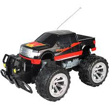Remote Control Monster Truck Walmart Com Auldey Rc 118 Full Function ... Walmartcom Fisher Price Power Wheels Ford F150 73 Shipped Lego City Great Vehicles Monster Truck Slickdealsnet Kid Galaxy Radio Control Dump Hot Wheels Walmart Exclusive 2017 Camouflage Camo Trucks Complete Walmart Says These Will Be The 25 Toys Every Kid Wants This Holiday Air Hogs Shadow Launcher Car Copter With Bonus Batteries Blaze And Machines Cake Decoration Set Sparkle Me Pink New Bright Rc Pro Reaper Review Toys Of 2014 Toy Trucks At Best Resource 90s Hot Upc Barcode Upcitemdbcom