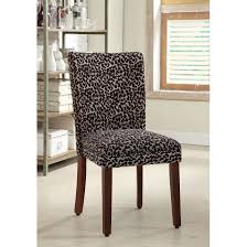 HomePop Leopard Parsons Chairs (Set Of 2) Traditional Ding Room With Tribal Print Accents Pair Of Leopard Parson Chairs In The Style Milo Baughman Custom Az Fniture Terminology To Know When Buying At Auction 2 Print Table Lamps Priced To Sell Heysham Lancashire Gumtree Amazoncom Ambesonne Runner Pink And Tub Chair Brand New In Sealed Polythene Rattray Perth Kinross Tips Buy A Ghost Chair Interior Design York Avenue Lisbon Ding Modern On Cowhide Modshop Casa Padrino Luxury Baroque Room Set Blue Silver Cr Laine Fniture Gold Amesbury Quality Chairs Tables Sets