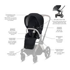 CYBEX PRIAM Seat Pack Scuderia Ferrari Ferrari Baby Seat Cosmo Sp Isofix Linced F1 Walker Design Team Creates Cockpit Office Chair For Cybex Sirona Z Isize Car Seat Scuderia Silver Grey Priam Stroller Victory Black Aprisin Singapore Exclusive Distributor Aprica Joie Cloud Buy 1st Top Products Online At Best Price Lazadacomph 10 Best Double Pushchairs The Ipdent Solution Zfix Highback Booster Collection 2019 Racing Inspired Child Seats