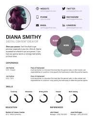 Infographic Resume Template | Creative Resume Examples & Inspiration ... Hairstyles Free Creative Resume Templates Eaging 20 Creative Resume Examples For Your Inspiration Skillroadscom Ai 50 You Wont Believe Are Microsoft Word Samples 14 New Thoughts About Realty Executives Mi Invoice And Executive Chef 650838 Examples Stunning Of Cvresume Ultralinx Communication Skills Valid Customer Manager Cv Pdf 11 Retail Management Director Velvet Jobs Of Design 70 Welldesigned For Your 15 That Will Land The Job