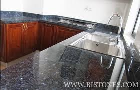 blue pearl granite tiles slabs and countertops blue granite