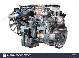 Heavy Truck Diesel Engine Isolated Stock Photo: 115555561 - Alamy Truck Engines Scania 1 Scania_truck_engines Auto Gm Delays 45l Truck Engine Aoevolution Close Up New Diesel Engine Motor With Different Parts Details Officially Rates 62liter L86 At 420 Horsepower Modern Heavy Duty Diesel Stock Photo Royalty Free Bangshiftcom Caterpillar 3406 Show For Sale An Ebay Fileud Trucks Gh13 Enginejpg Wikimedia Commons Meet The Giant That Powers Huge Shipping Containers Semi Engines Mack Video Blue Performances 680ci Secret Weapon Pulling 3d Detroit Cgtrader