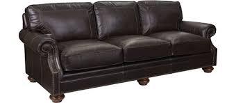 Broyhill Laramie Sofa And Loveseat by Tanner U0027s Choice Furniture Broyhill Furniture