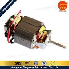 Oster Blender Replacement Parts Motor