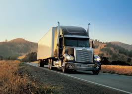 KATLAW TRUCK DRIVING (@KATLAWDRIVING) | Twitter Truck Driving Schools In Atlanta Best Image Kusaboshicom Trucking Jobs Usa Free Posting Public Group Rources Driver Daily Logs Bill Of Lading Trip Envelopes May 15 2018 Re Rfp552018bjd Wkforce Service Delivery Providing Katlaw School Austell Ga Atlanta Thrifty Nickel By Affordable Financial Aid For Cdl Traing Us Truck Driving Ga My Blog About May2018 Calendar Daly S Pretrip Inspection Study Guide Httpsbestlocalwebcomhelptopics 151203t233857z Https Programs Georgia Certificate