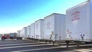100 Gordon Trucking Jobs Jensen Storage Home