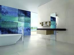 go big large format tile trends italia ceramics