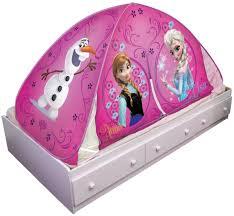 bed tent disney frozen bed tent toys r us
