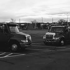 Denver Where To Towing - Where To Towing PROMPT, FAST, SAFE, And ... Metro Tow Trucks Mdtu20 Detachable Towing Unit Youtube Truck Group On Twitter The Metro_truck And Heavy Tampa Bay Duty Recovery Toy Police Junky Room Sale Pro Services Racing To Meet Your Needs Hooked Up Twin Cities Premier Company Truckfax Goes Big Rtr50 Testing 50 Ton 5 Winch Rotator Urban Matchbox Cars Wiki Fandom Powered By Wikia Halt N2 Tow Truck Protest Northglen News In Dickinson Service North Dakota Salvage Car Jacksonville St Augustine 90477111