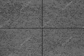 Black Stone Floor Texture And Background Photo By Torsakarin