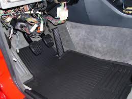 Bmw Floor Mats 2 Series by 28 E30 Floor Mats Oem Bmw E30 Floor Mats Bmw E30 Coupe