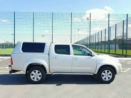 61 Plate Toyota Hilux 3.0 Invincible Diesel. Manual. Lovely 4x4 ... Preowned 2014 Toyota Tundra Sr5 4x4 57l V8 Pickup Truck Double Cab Revell Snap Together Pick Up Ebay 2018 New Tacoma Trd Sport 5 Bed V6 Automatic 2016 Quick Review The Drive Filetoyota 3140373008jpg Wikimedia Commons Rare 1987 Xtra Up For Sale On Aoevolution For 1991 Diesel Hilux Right Hand Toyota Hilux Mk3 Single Cab Clean Standard With Used 2017 Tacoma Trd Crew Sale In Margate Truck Body Guards Of King Bhutan Driving Kings Base 4x4 In Ada Ok Jg4775456b 1985 I Want This Cars Trucks And All