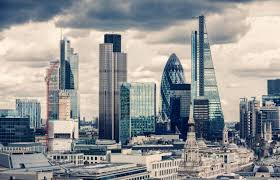 bureaux les villes les plus chères du monde actualités webimm