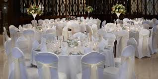 Hotels In Leeds City Centre | Clayton Hotel Leeds Best 25 Wedding Venues Leeds Ideas On Pinterest 70 Best Wedding Images Beautiful Rustic Venue At Anne Of Cleves Barn Great Leeds Castle A Fairytale Historic In The Heart Forte Posthouse Leedsbradford Venue West Yorkshire Asian Halls Banqueting Middlesex Harrow The Tudor Barn South Farm Hertfordshire Oakwell Hall Vintage Mark Newton Liz Dannys East Riddlesden Hall And North Eastbarn Ashes Country House Barns