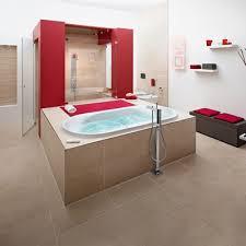 sanitär heizung münchen paul klein bad wasser heizung gmbh