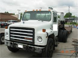 Used Trucks For Sale In Bardstown, KY ▷ Used Trucks On Buysellsearch The M35a2 Page Auto Smart On Preston Louisville Ky New Used Cars Trucks Sales Mack Tri Axle Dump For Sale Plus Truck Cake Ideas Together In Kentucky Buyllsearch Checkered Flag Tire Balance Beads Internal Balancing Southern Classics Welcome To Yale Lift Rentals 1951 Ford F1 For Sale Near Ft Thomas 41075 Awesome Toyota Richmond Va 7th And Pattison R Model With Dealers Illinois Also Mason