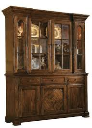 Amazon Coaster Curio Cabinet by 103 Best Dining Room Hutch U0026 China Hutch Love Images On