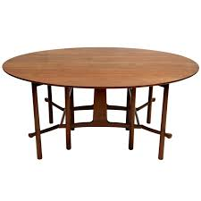 Henredon Rittenhouse Square Dining Room Table Henredon Ding Table W 2 Leaves Loveseat Vintage Mid Century Modern Tables Updated Prodigal Pieces Outstanding Room Fniture Ideas Sold Set 6 Chairs And Oval Table With Leaves Very Good Cdition From Mara Home Of Permanently Closed Mahogany Room Ideas Ralph Lauren Graham Club Armchair Navy Blue Leather And Chairs Overwhelming Campaign Best Ipirations For Decor Viyet Designer Claw Stunning Stamped 8 Walnut