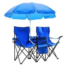 Amazon.com: Beach Chair, Outdoor Portable Folding Low Rocking Chair ... Amazoncom Merax Dualpurpose Patio Love Seat Deck Pine Wood X Rocker Dual Commander Gaming Chair Available In Multiple Colors 10 Best Outdoor Seating The Ipdent Presyo Ng Purpose Rocking Horse Children039s Modway Canoo Reviews Wayfair Microfiber Massage Recliner Lazy Boy Living Room Power Recling Leather Loveseat Deep Charcoal Horse Zjing Dualuse Music Trojan Child Baby Mulfunctional Wisdom Health