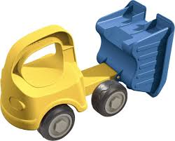 Buy Baudino Dump Truck At Bebabo - European Toys For Only $54.90 8x4 Howo Dump Truck For Sale Buy Truck8x4 Tipper Truckhowo Dump Truck From Egritech You Can Buy Both A Sfpropelled Bruder Mercedes Benz Arocs Halfpipe Price Limestone County Cashing In On Trucks News Decaturdailycom Green Toys Online At The Nile Polesie Supergigante What Did We Buy This Time A 85 Peterbilt 8v92 Dump Truck Youtube China Beiben 35 T Heavy Duty Typechina Articulated Driver Salary As Well Together With Pre Japanese Used Japan Auto Vehicle 360 New Mack Prices Low Rental Home Depot